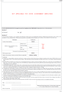 nps-subscriber-registration-form-page-03