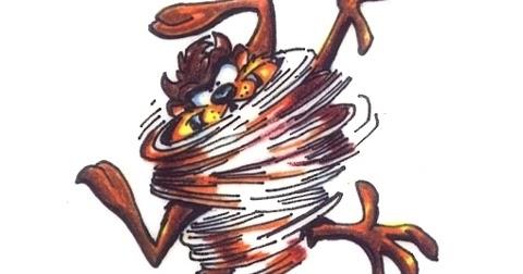 Front Range Fork And Cork: One Pot Cajun Shrimp Pasta and ...  Front Range For...