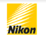 Nikon launches mega consumer offers to brighten festivities