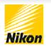 Nikon launches mega consumer offers to brighten festivities