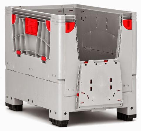 Caja-contenedor-plegable-PlegaBox-plastico--puertas-abatibles-detalle-2