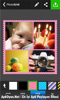 Photo-Grid-Fotoğraf-Editörü-Premium-FULL-APK