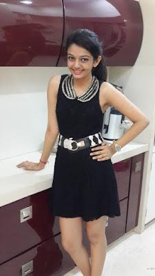 Swini Khara
