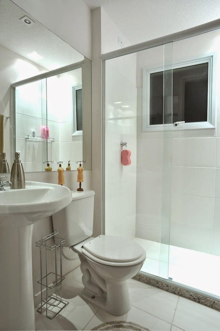 Cubas Para Banheiros E Lavabos Jeito De Casa Blog De