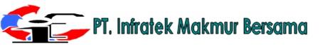 www.infratek.net