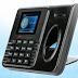 Realtime C101 Biometric Attendance Device