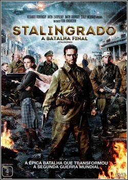 06465 - Stalingrado: A Batalha Final - Dual Áudio
