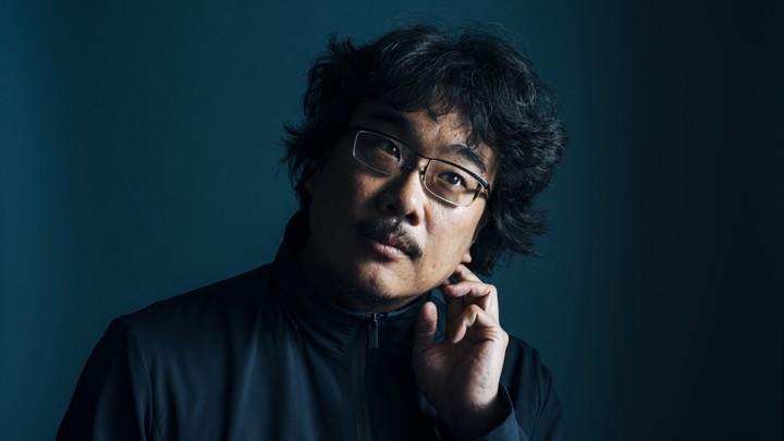 Bong Joon-hoo, director de #Parasite, nos recomienda 10 películas