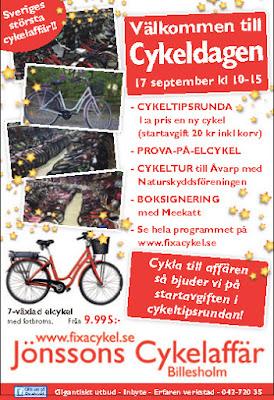 www.nycykel.se