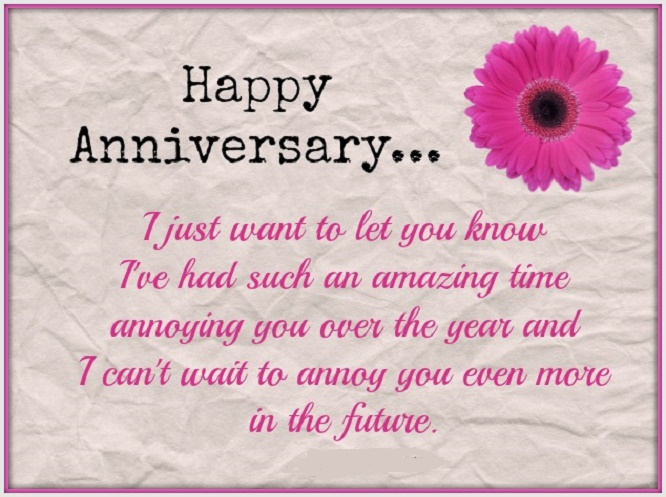 wedding anniversary message wishes quotes saying