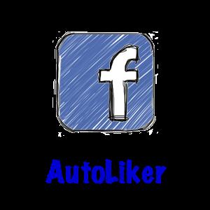 malayalam-auto-liker-apk-download-free