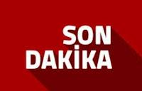 12 Mayıs 2015 Ankara'da Deprem Oldu