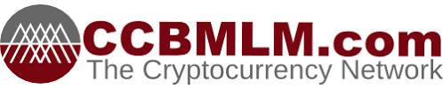 http://mcm1965.ccbmlm.com