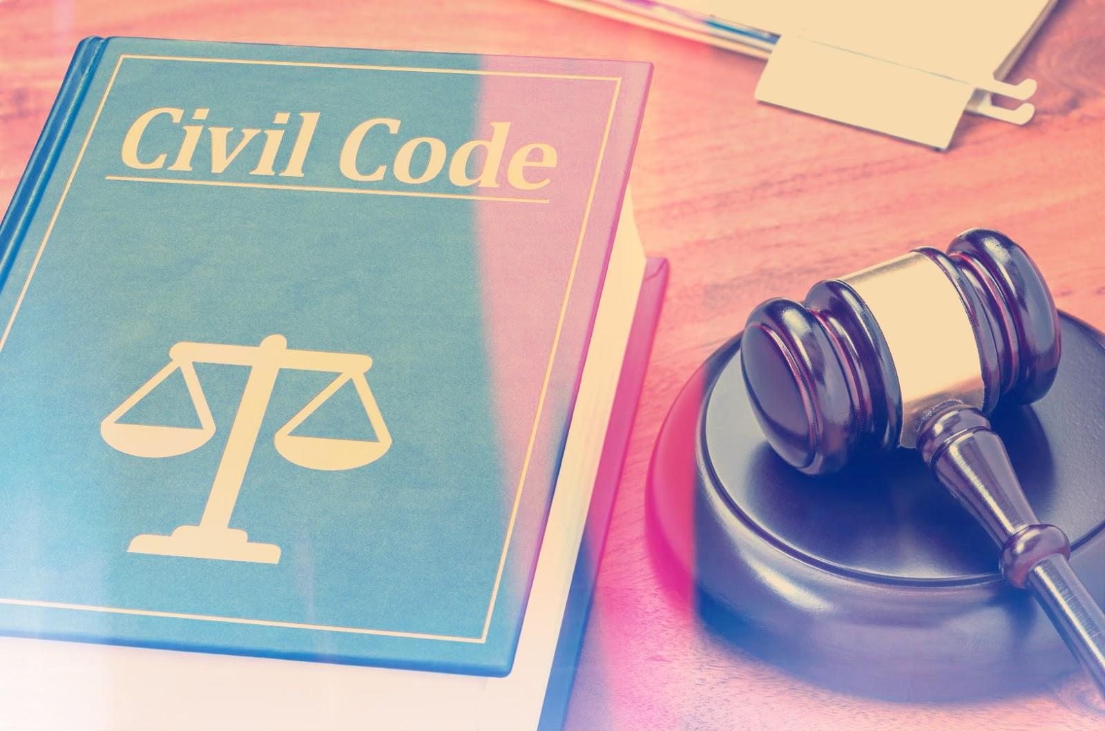 Beca Para Especializacion En Derecho Civil Personas 4 Cursos Certificados Online Usa Uk Ifades Institute Instituto Franco Americano Del Derecho Y Estudios Superiores