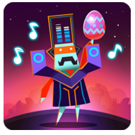 Groove Planet 1.1.0 APK for Android