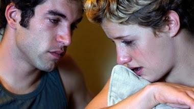 Duelo ante la separación de la pareja