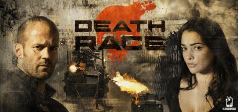 Death Race: Shooting Cars Apk Mod v1.0.8 [Dinheiro/Money]