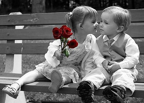 babies pictures kissing babies photos kiss images kiss pictures. Black Bedroom Furniture Sets. Home Design Ideas