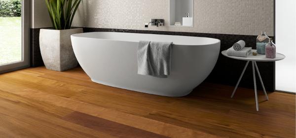Un nuovo bagno sostenibile e di design blog di - Migliore rubinetteria per bagno ...