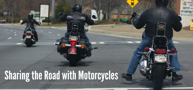 driver safety, driving, motorcycle safety, teen driver, travel