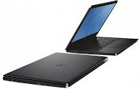 Dell Inspiron 3558 Drivers For Windows 7 (64bit)