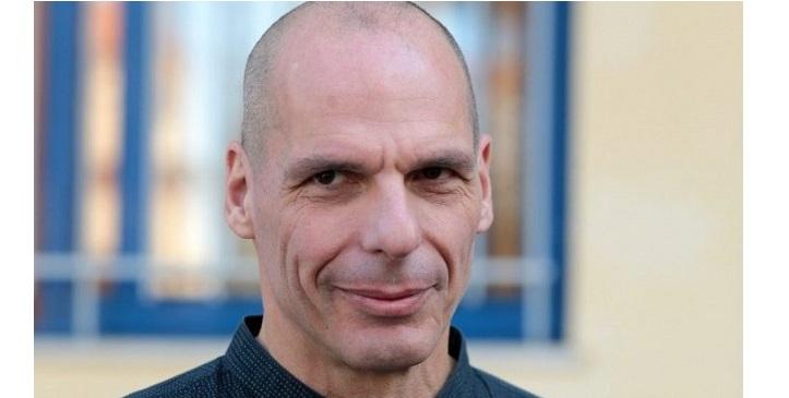 """Δήμαρχος Αίγινας για Βαρουφάκη: Είπε στον λιμενικό """"δεν ξέρεις ποιος είμαι εγώ;"""""""