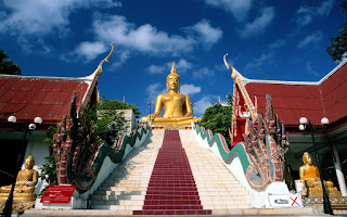 Pictures_of_Buddha_template_around_the_world_image.jpg