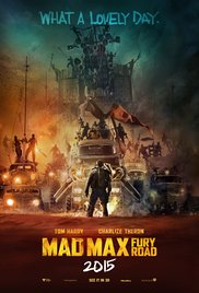 Movie And Amazon Product Mad Max Fury Road Free Full Movie Downlod