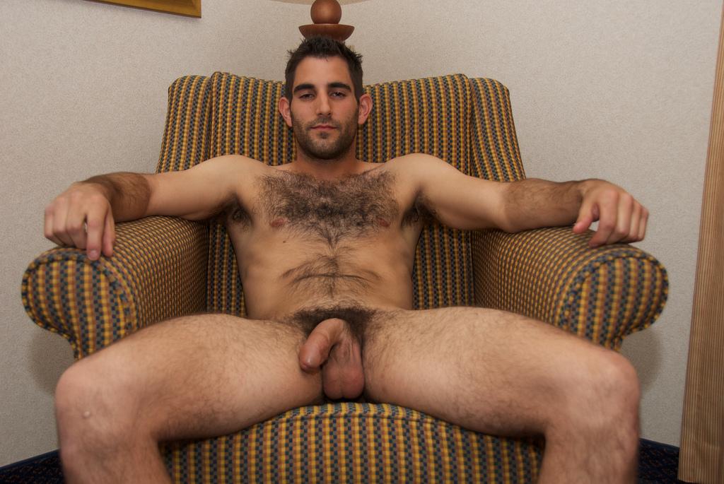 Gay Arabian Men Naked