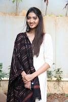 Priya Vadlamani Latest Stills HeyAndhra.com