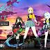 SoulWorker:Zero v0.00.0020 Apk [English Version]