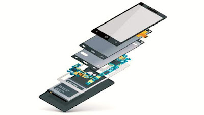 smartphone-display