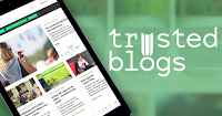 Trusted Blogs Magazin