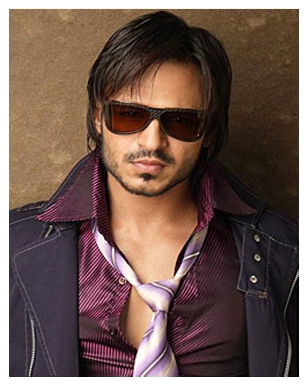 Dailymobile24: Vivek Oberoi , Bollywood Actor Vivek Oberoi