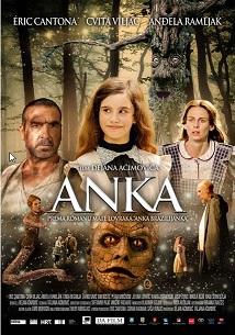Anka (2017) Recenzija Filma