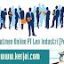 Tata Cara Pendaftaran Lowongan Kerja PT Len Industri (Persero)