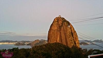 Melhores passeio no Rio com crianças