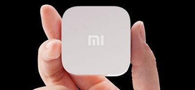 XiaoMi Miui Tv Box  مراجعة