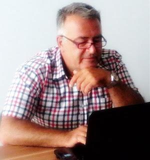 «Σκουπιδολόγοι επιστήμονες» και σωτήρες του παραμυθιού…