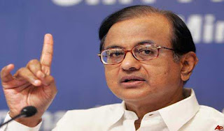 administrative-change-is-not-a-structural-change-says-chidambaram