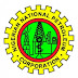 NNPC Is Currently Recruiting Graduates - Apply Now!