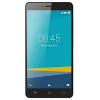 Infinix Hot 3 X553 ponsel tipis 1 jutaan