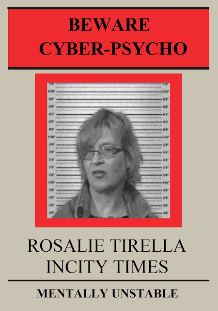 https://worcesterwonderland.wordpress.com/2012/12/05/rosalie-tirella-worcester-84/