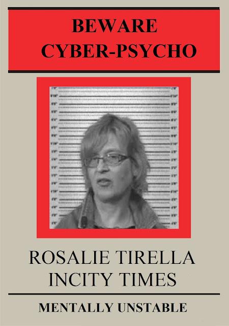 https://worcesterwonderland.wordpress.com/2012/12/05/rosalie-tirella-worcester-84/