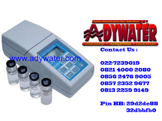 0857 2352 9677 |  Jual Alat Lab | Ady Water