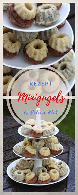 Minigugls
