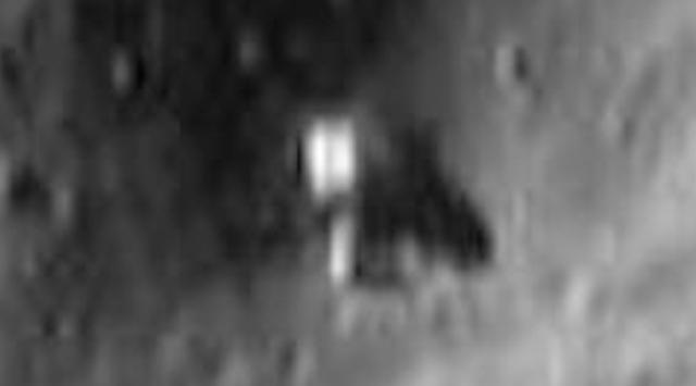 Megalith found on Mars moon Eros Monolith%252C%2Bmonument%252C%2Bmoon%252C%2Brock%252C%2Balien%252C%2Baliens%252C%2Bwatchers%252C%2Btech%252C%2Bfuture%252C%2Bw56%252C%2BNASA%252C%2BGaspra%252C%2BDeimos%252C%2BPhobos%252C%2Bastronomy%252C%2Bnews%252C%2Bnew%2Bscientist%252C%2Bnobel%2Bprize%252C%2Bship%252C%2Bcraft%252C%2BUFO%252C%2BUFOs%252C%2Bsighting%252C%2Bsightings%252C%2Bparanormal%252C%2B44
