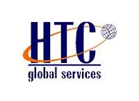 HTC-Global-Services-freshers-walkins-Tomorrow