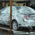 Cara Mencuci Mobil Yang Benar dan Mudah