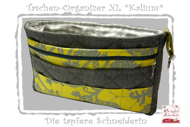 http://de.dawanda.com/product/95148059-taschenorganizer-kalium-xl-lemongrey